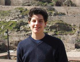 Carlo Acutis:un esempio di santità giovanile