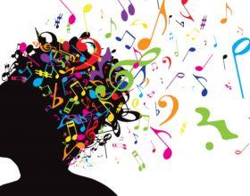 La musica nel mondo