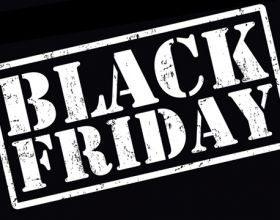 Il Black Friday e il Cyber Monday