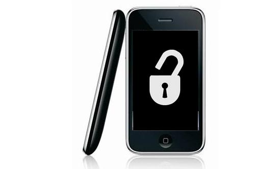iphone-unlock.jpg