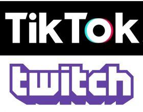 I social emergenti del 2021: TikTok e Twitch. Qual è la formula del loro successo?