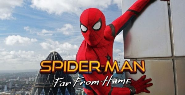 Spider-Man-Far-From-Home-1-600x307.jpg